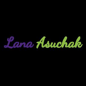 Lana Asuchak